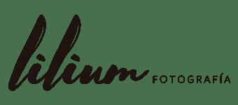 Lilium Fotografía
